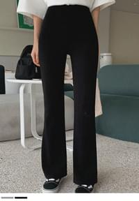 Indispensable Flared pants