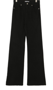 Levi Flared trousers